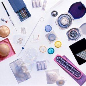 Орунгамин – эффективное лекарство от грибковых инфекций