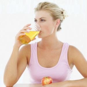 Эффективность яблочного уксуса против целлюлита