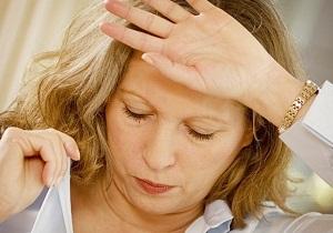 Гормонозаместительная терапия препараты