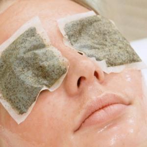 Первая помощь при ожогах роговицы глаза, признаки и лечение повреждения