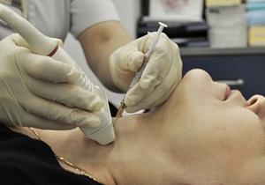 щитовидная железа таб