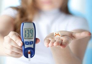 Какие витамины снижают сахар в крови