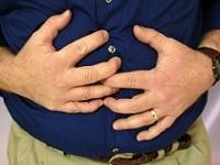 поджелудочная железа лечение