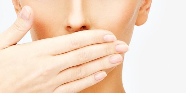 Сыпь на теле на нервной почве: причины, фото, лечение