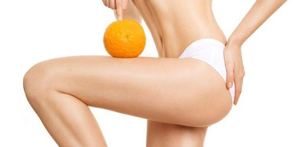 Как убрать целлюлит на ногах? и реально ли это?