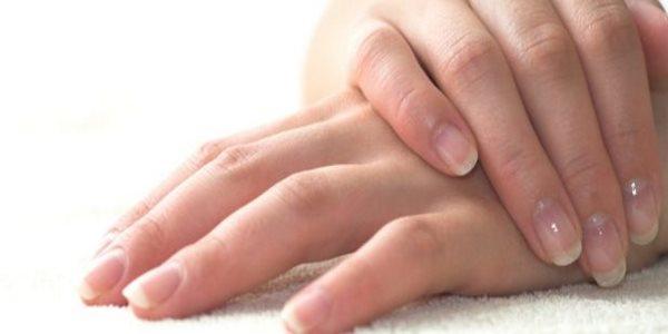 Причины появления и методы лечения герпеса на руках