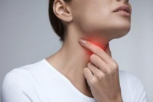 щитовидная железа рак лечение