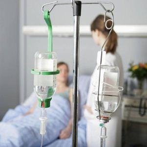 Особенности получения электрических ожогов, правила оказания первой помощи и лечение