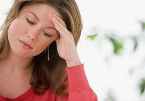 инсулинорезистентность симптомы
