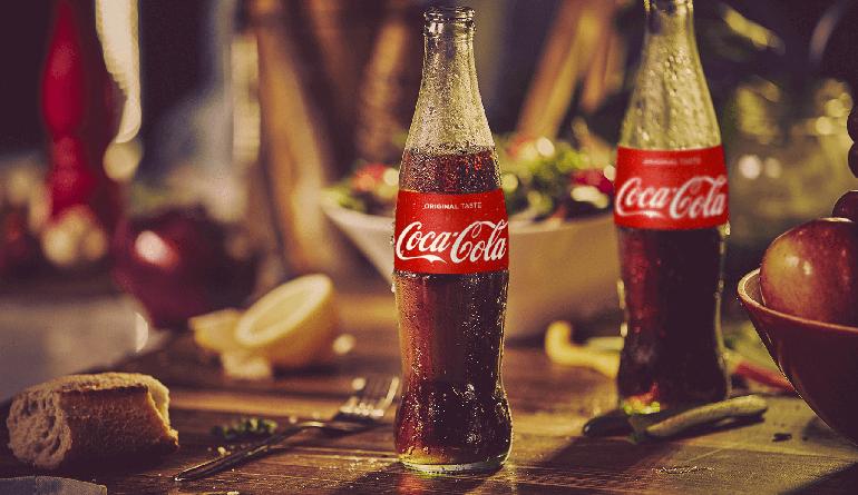 Вред и польза Кока-колы для организма при частом употреблении