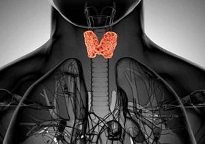 щитовидная железа лечение радиоактивным йодом отзывы