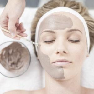 Дрожжевые маски для лица: эффективные домашние рецепты от морщин