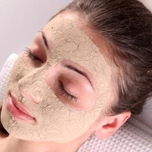 Эффективные маски от пигментных пятен для разных типов кожного покрова