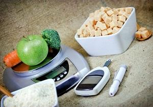 преддиабетическое состояние симптомы диета