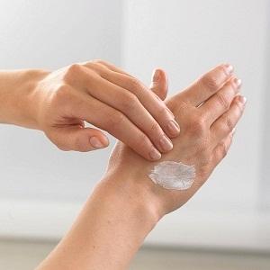 Эффективность Ламикона в лечении грибка, инструкция и отзывы