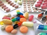 препараты для снижения сахара