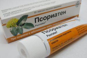 Причины, симптомы и методы лечения псориаза на руках