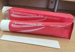 Прожестожель цена в Москве от 892 руб., купить Прожестожель, отзывы и инструкция по применению