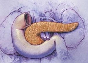 Признаки плохой работы поджелудочной железы