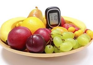 овощи и фрукты при диабете 2 типа