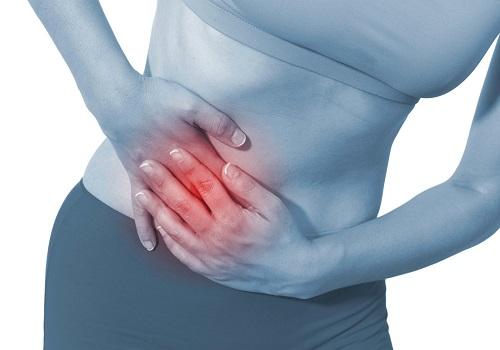 Метрит. Симптомы и лечение метрита у женщин
