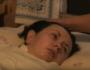 кетоацидотическая кома