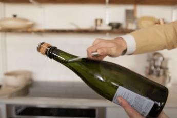 алкоголь на кето-диете