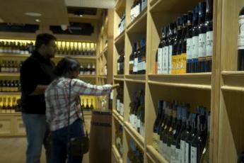 алкоголь при коронавирусе может быть смертельно опасен
